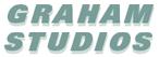 Graham Studios